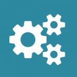 إنشاء لوحة تحكم لقالب الووردبريس 1