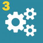 إنشاء لوحة تحكم لقالب الووردبريس 3
