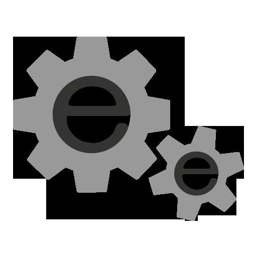 إستخدام EasyEngine لتنصيب وإعداد ووردبريس على سيرفر لينكس